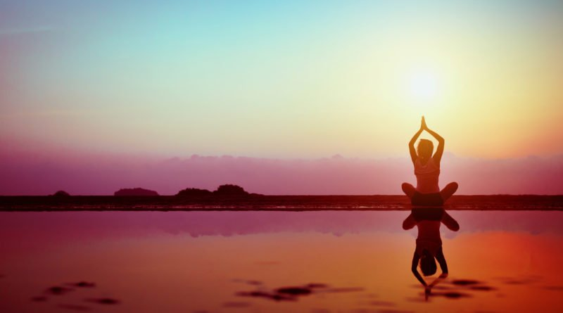 Useful tips to remember while beginning with meditation