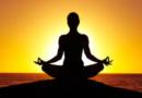 What Is Zen Yoga?